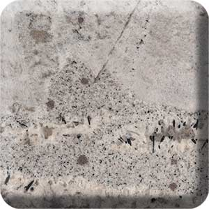 Prefabricated Granite Countertops Msi Premium Surfaces