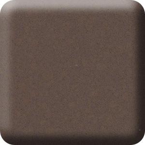 Lagos Azul™  - Quartz Countertop Color Countertop