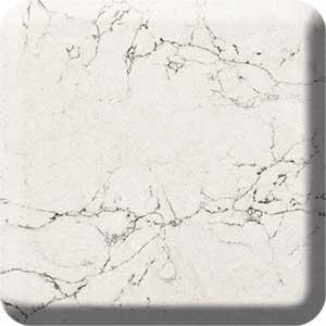 Lido Blanco™ - Quartz Countertop Color Countertop