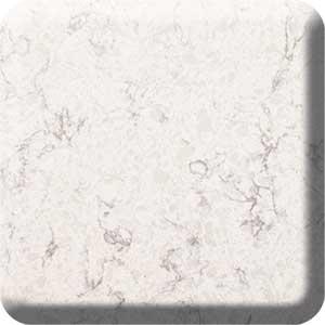 Mara Blanca™ - Quartz Countertop Color Countertop