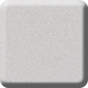 Meridian Gray™  - Quartz Countertop Color Countertop