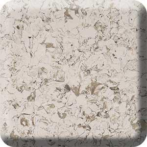 Montclair White®  - Quartz Countertop Color Countertop