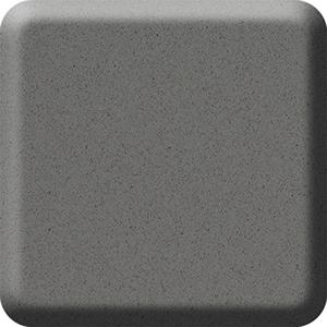 Mystic Gray™  - Quartz Countertop Color Countertop