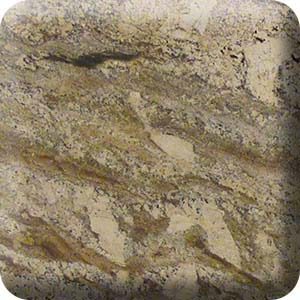 Netuno Bordeaux Granite Countertop