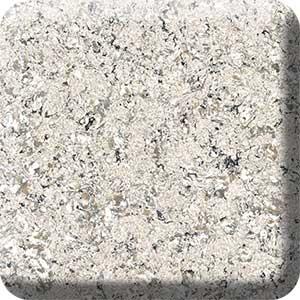 Pacific Salt®  - Quartz Countertop Color Countertop