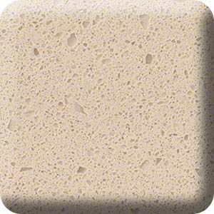 Pebble Rock® - Quartz Countertop Color Countertop
