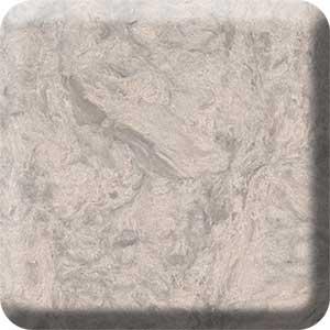 Portico Cream™ - Quartz Countertop Color Countertop