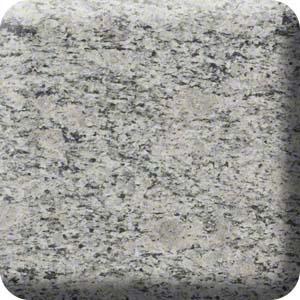 Santa Cecilia LC Granite Countertop