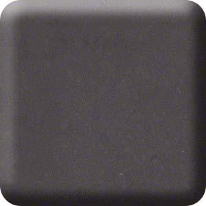 Shadow Gray™  - Quartz Countertop Color Countertop