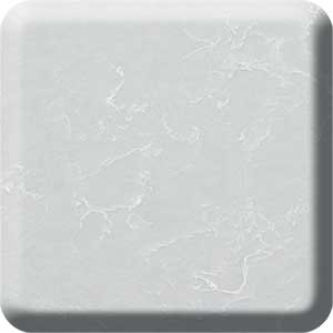 Smoked Pearl™ - Quartz Countertop Color Countertop