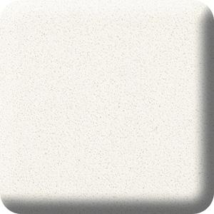 Snow White™ - Quartz Countertop Color Countertop