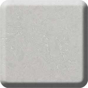 Vena Carbona™ - Quartz Countertop Color Countertop