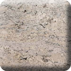 Prefabricated Granite Countertops Msi Premium Surfaces