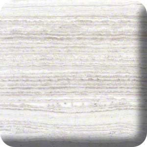 White Oak Marble Countertop