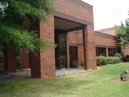atlanta-facility