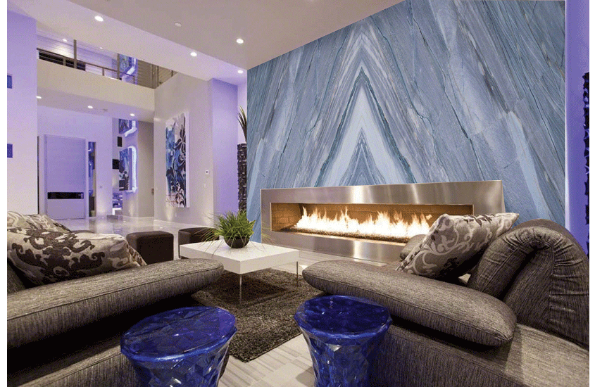 azul-imperiale-living-room