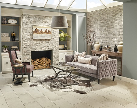 capella-talc-cotto-taupe-brick-low