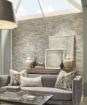 capella-taupe-brick-low