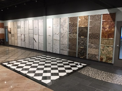 flooring-and-decorative-mosaics-showroom-2