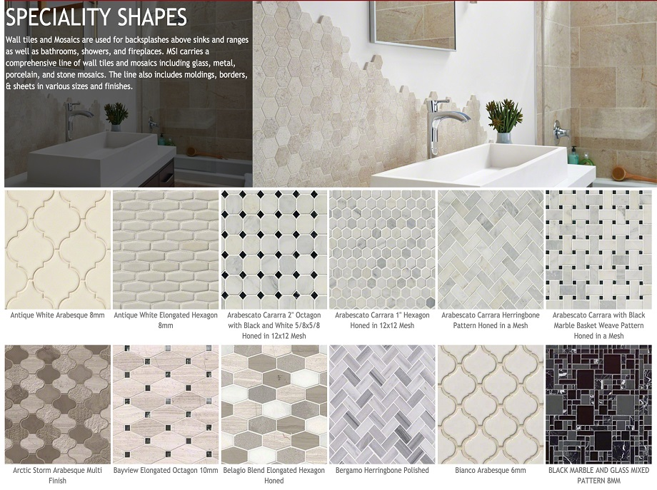 mosaics-specialty-shapes-section