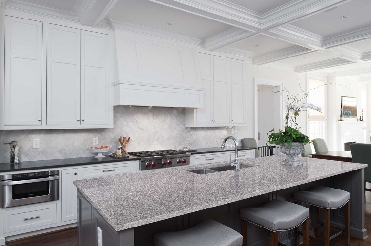 new-msi-countertop-color-jasmine-white-granite