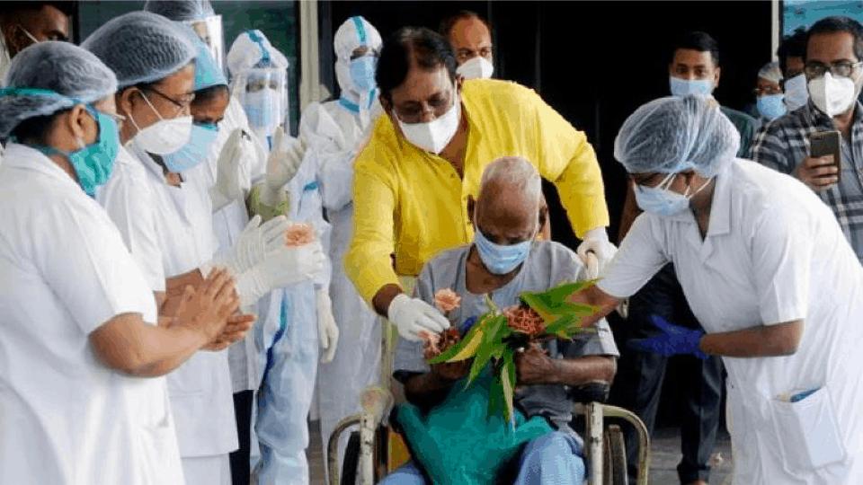 MSI Extends Worldwide Relief Efforts