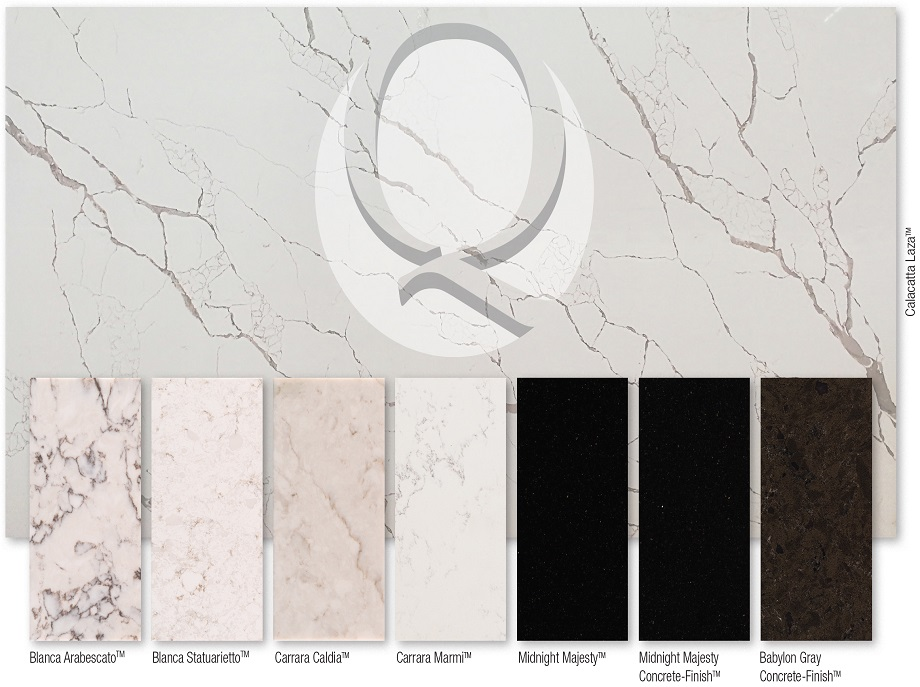 quartz-image