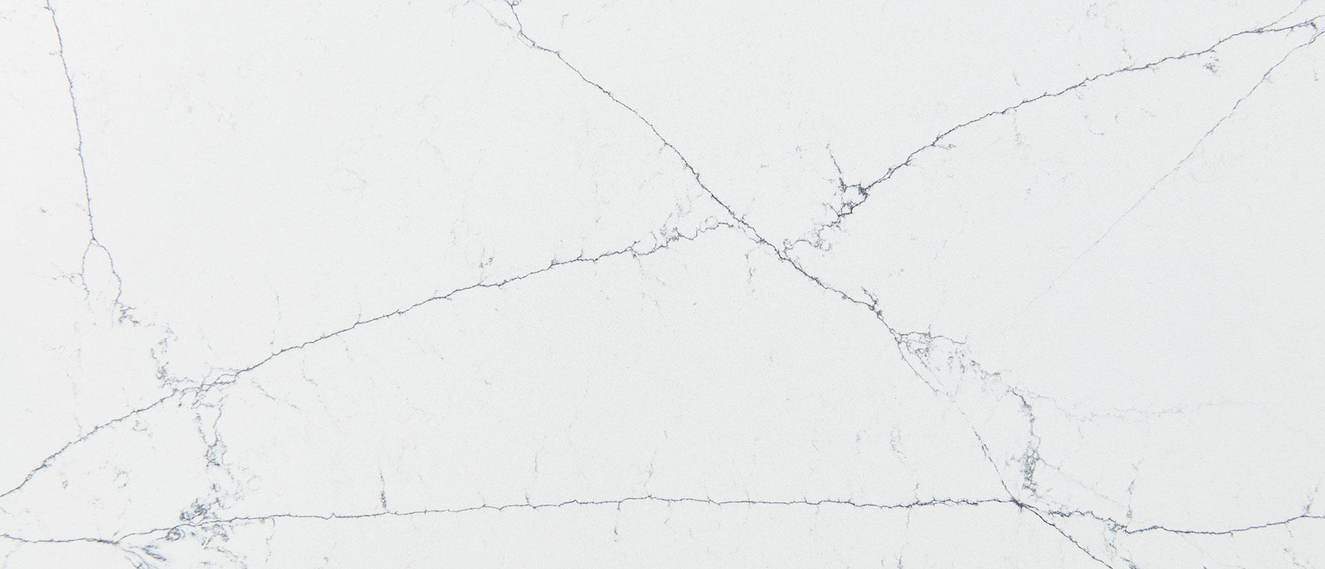 Calacatta Montage Quartz