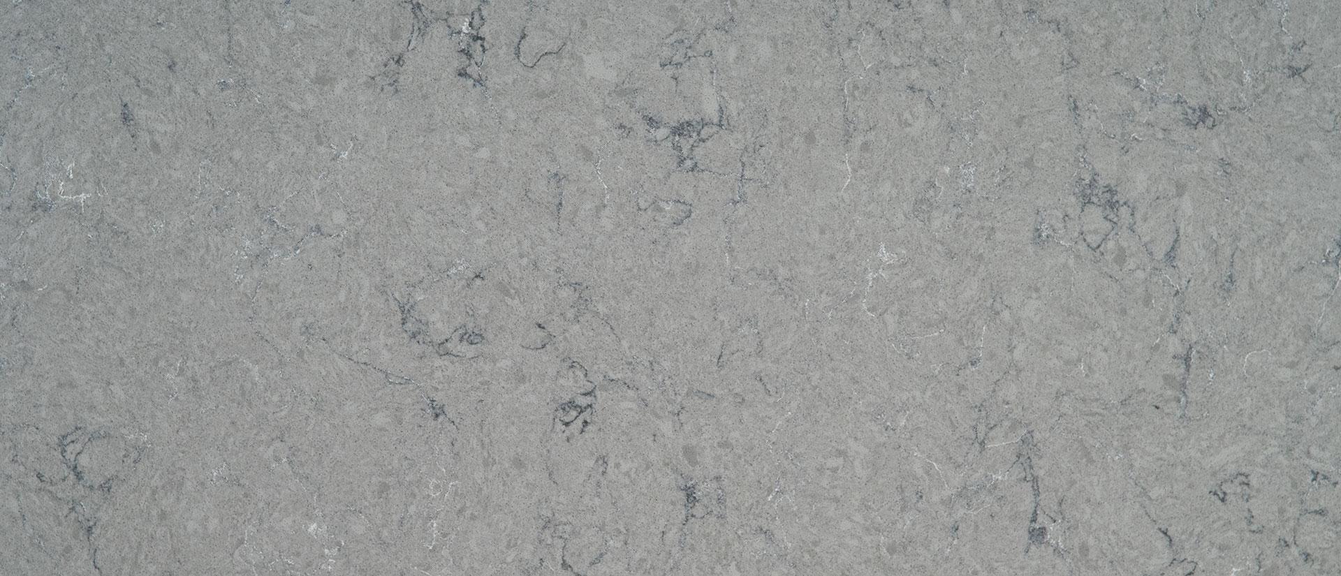Fantasy Gray Quartz Slab Countertops Q Premium Natural