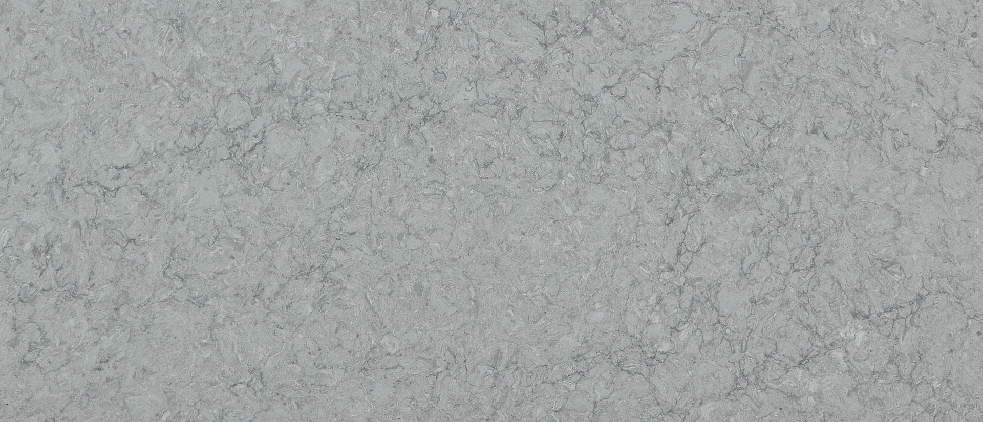 Galant Gray Quartz