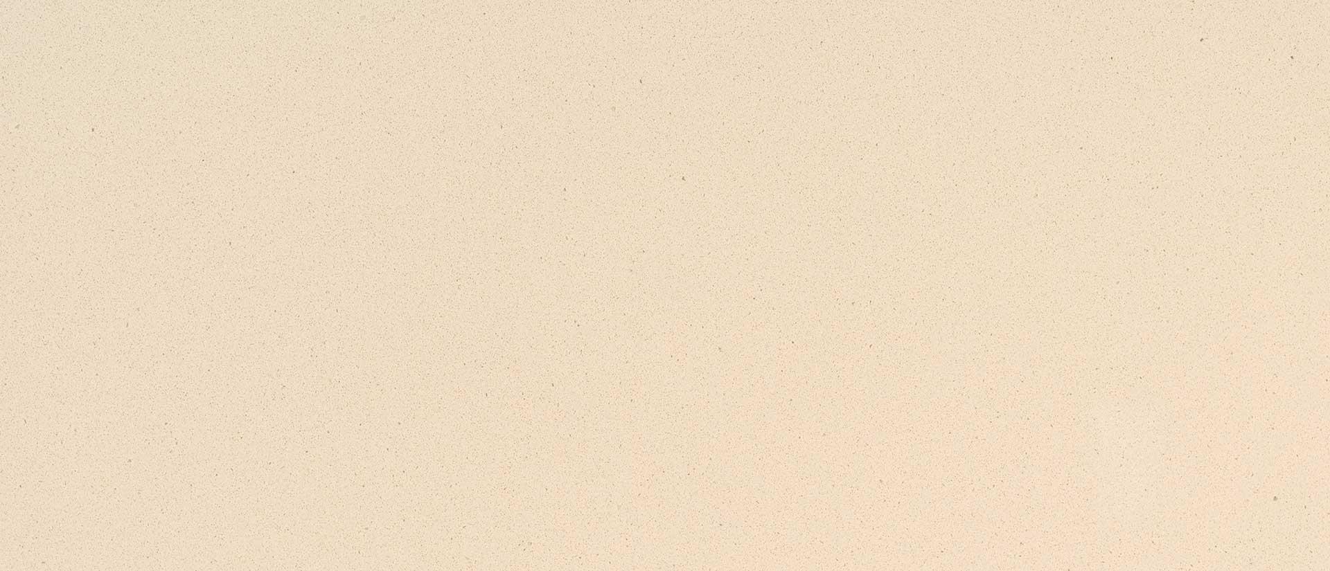 Ivory Cream Quartz Countertops