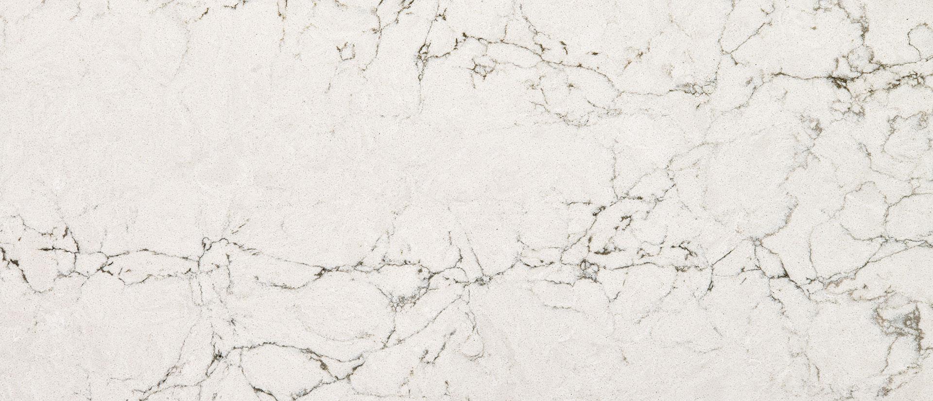 Lido Blanco Quartz