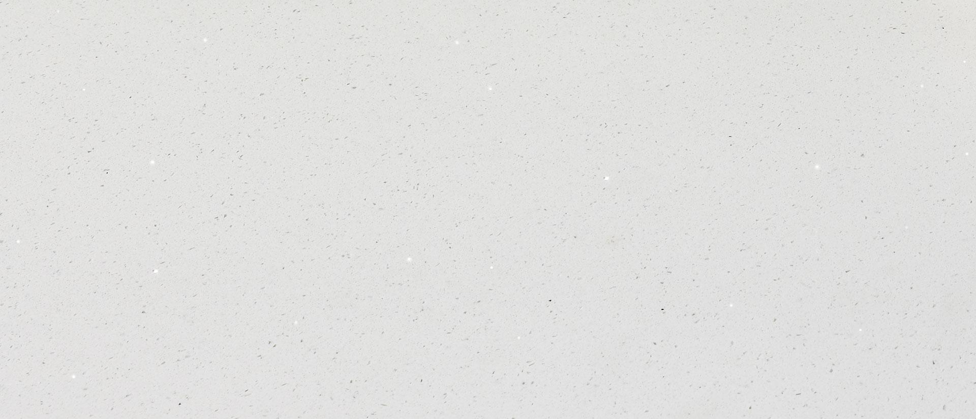 Stellar White Quartz