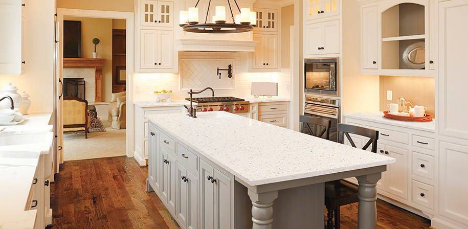 Iced White Quartz Countertops Q Premium Natural Quartz