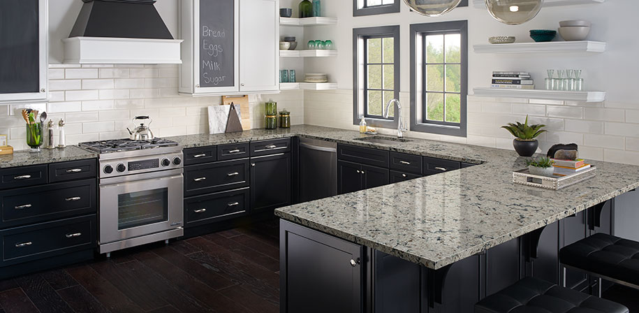 Quartz Countertops | MSI Surfaces