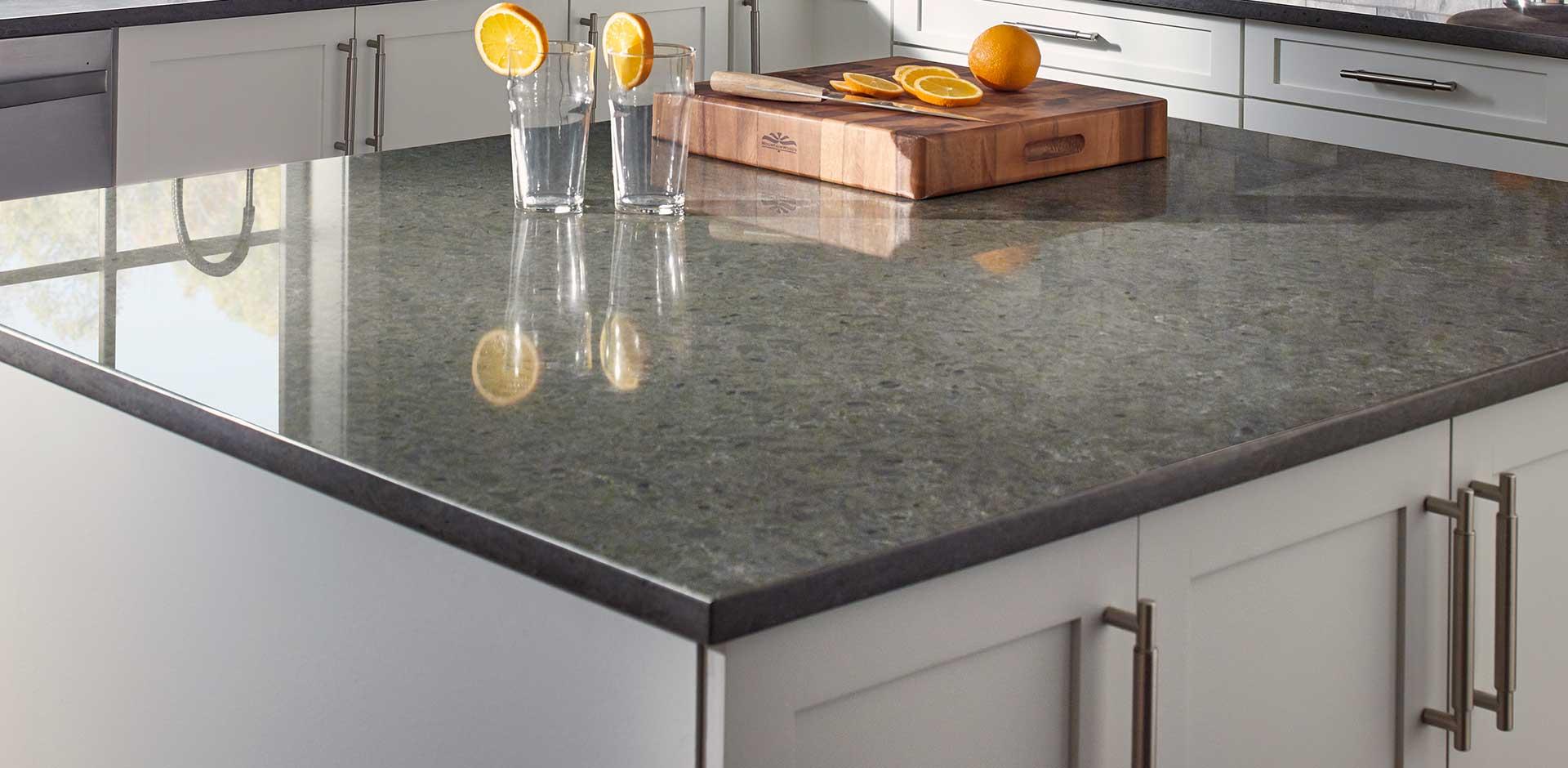 gray quartz countertops silestone babylon gray quartz countertops countertops gray