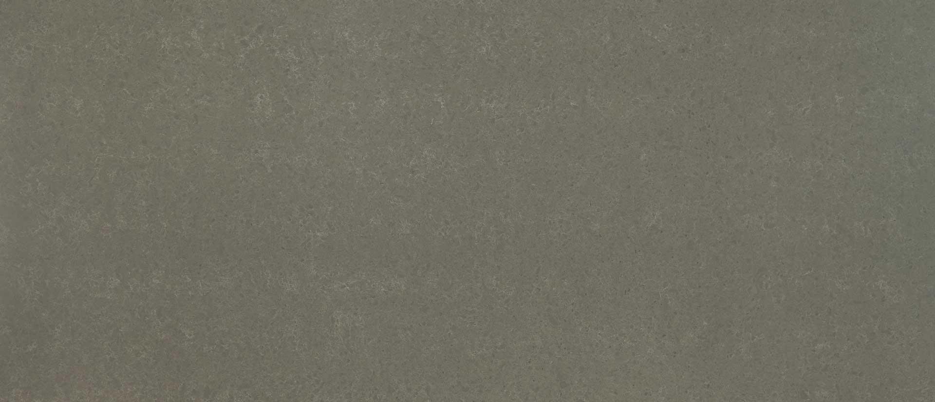 Babylon Gray Concrete Quartz