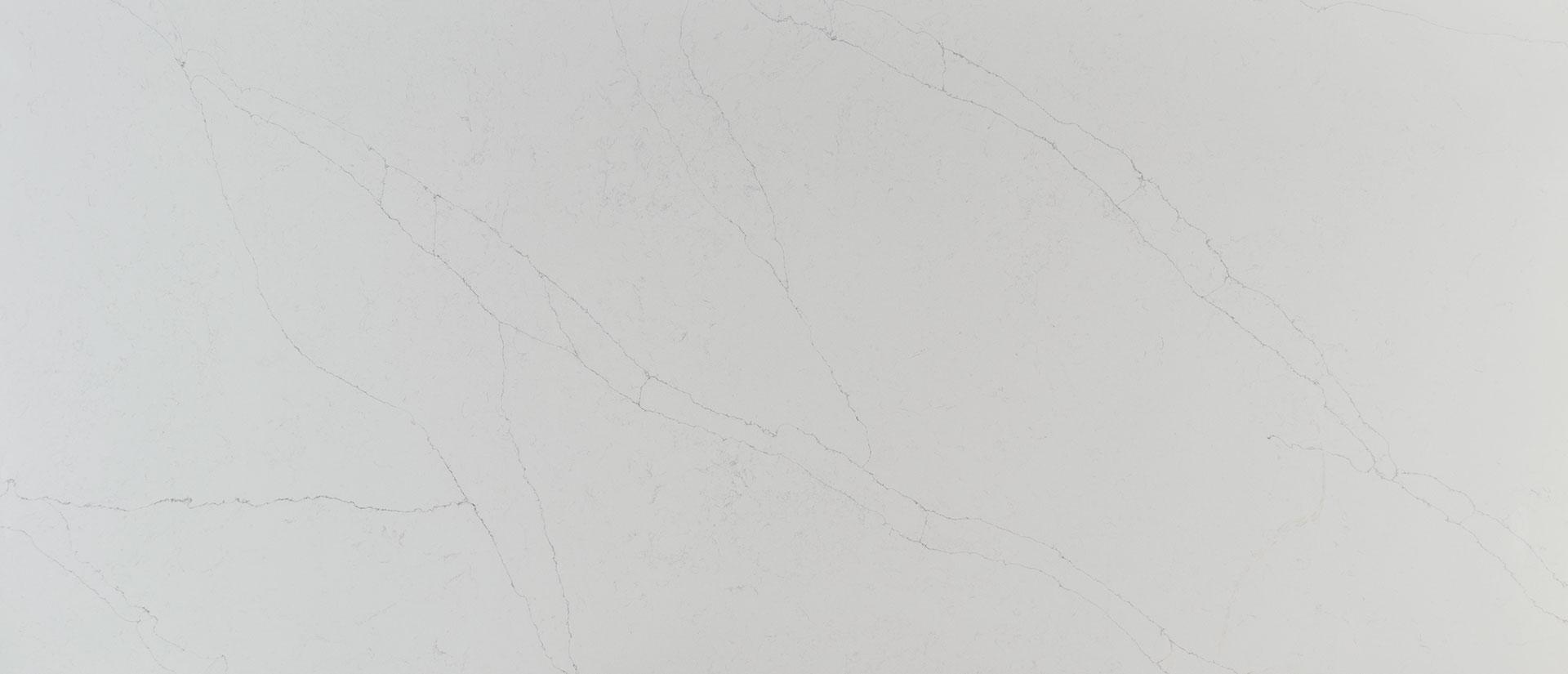Calacatta Alto Quartz