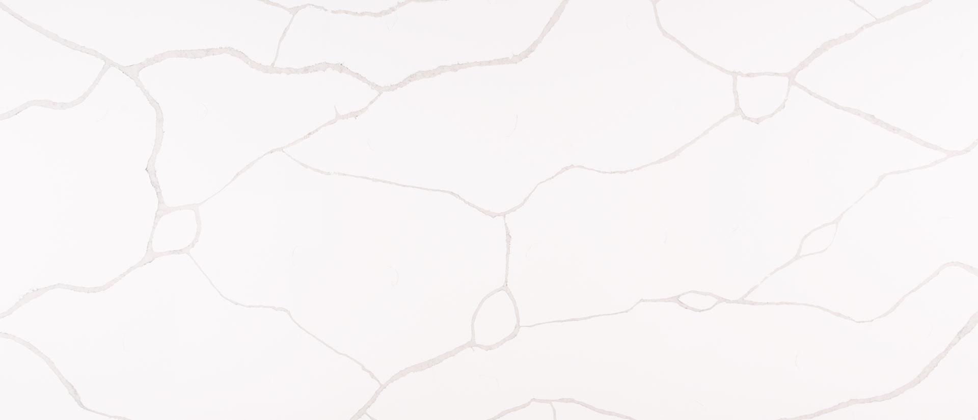 Calacatta Classique Quartz