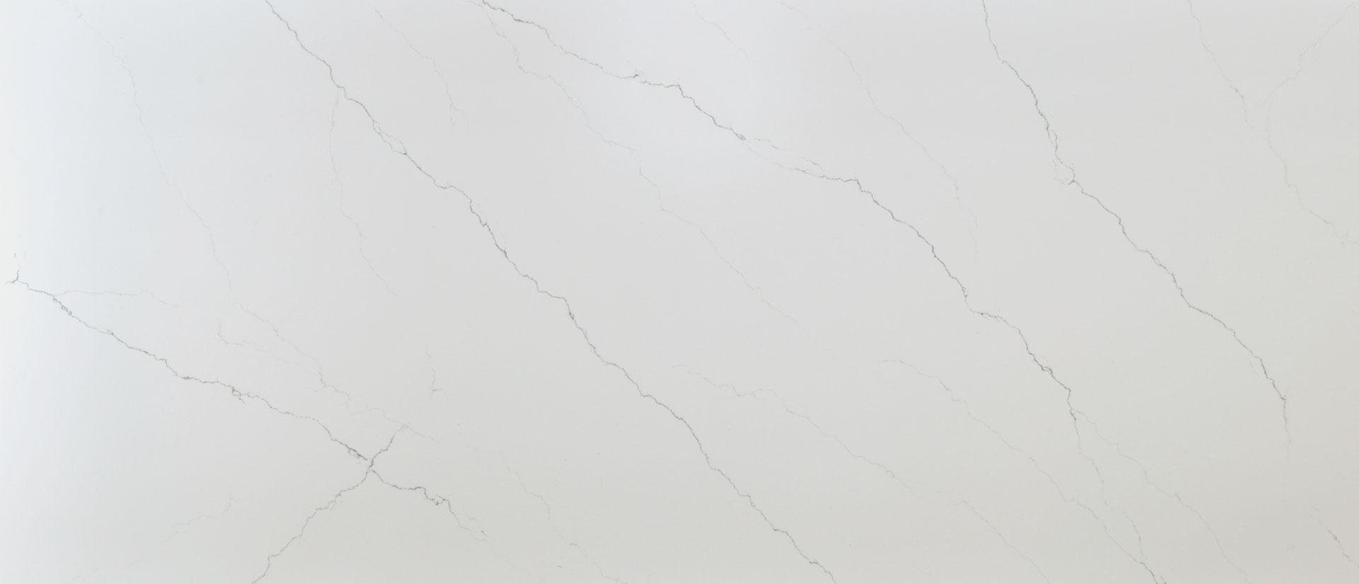 Calacatta miraggio Quartz