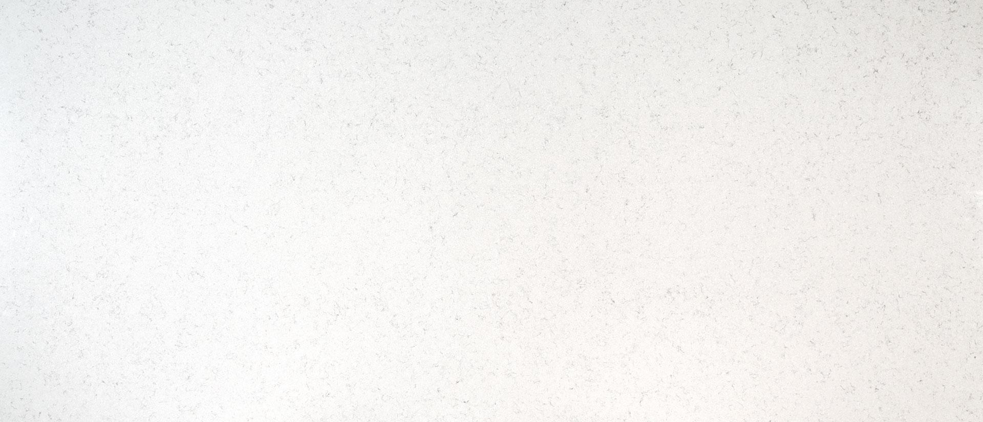 Cararra Iris Quartz