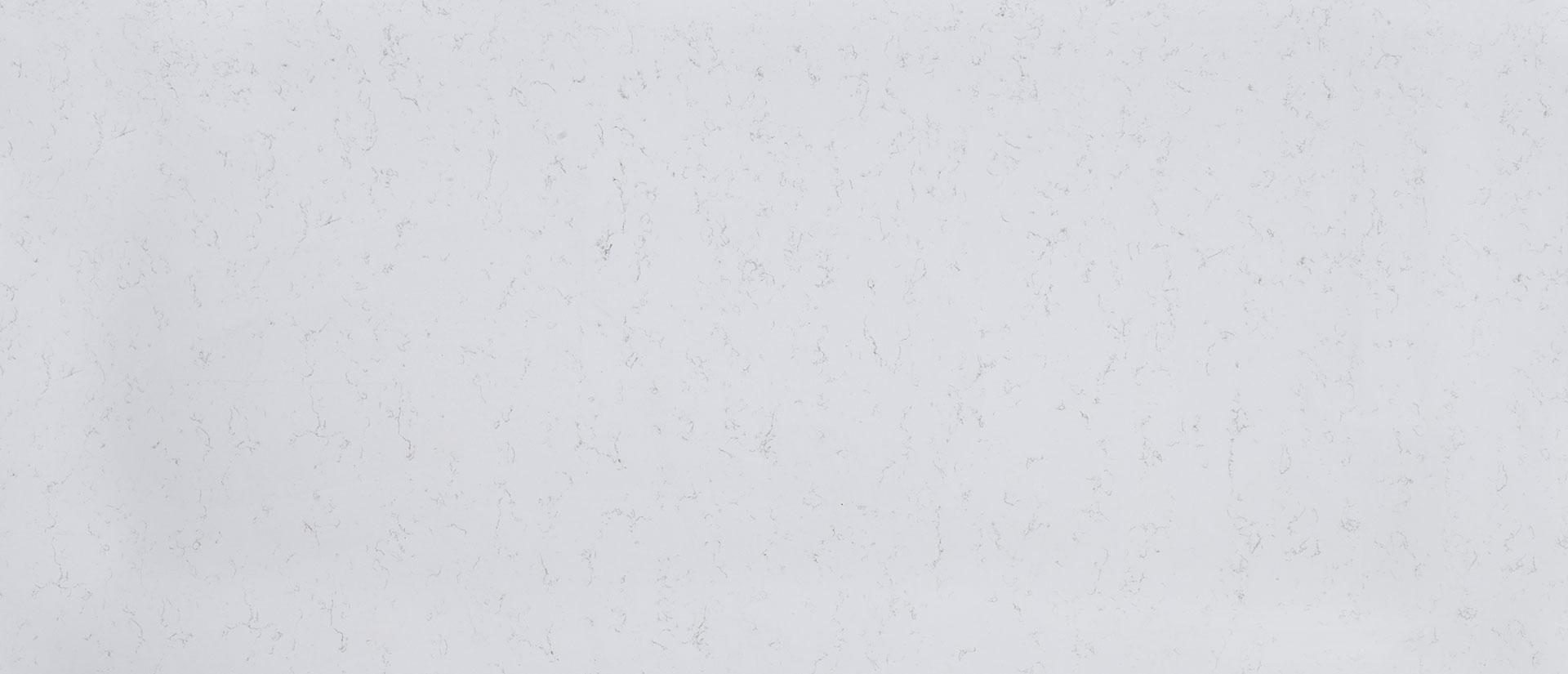 Carrara Breve Quartz