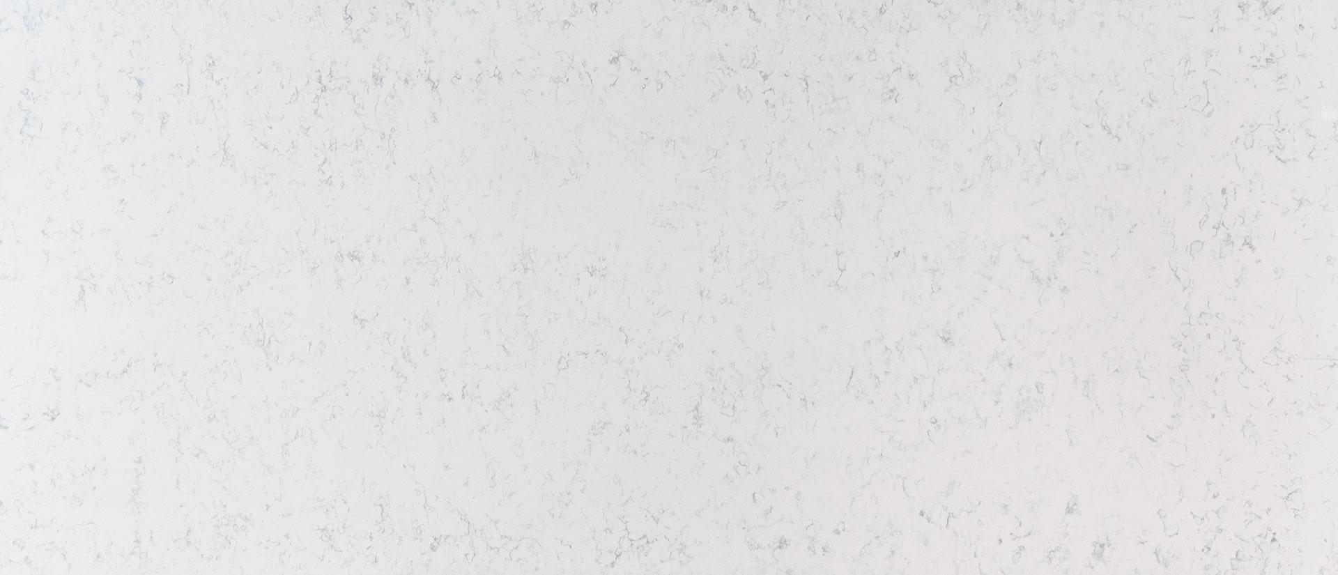 Carrara Lumos Quartz
