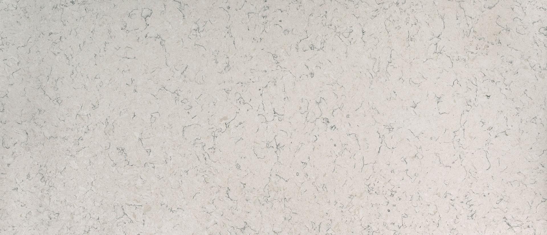 Carrara Mist Quartz
