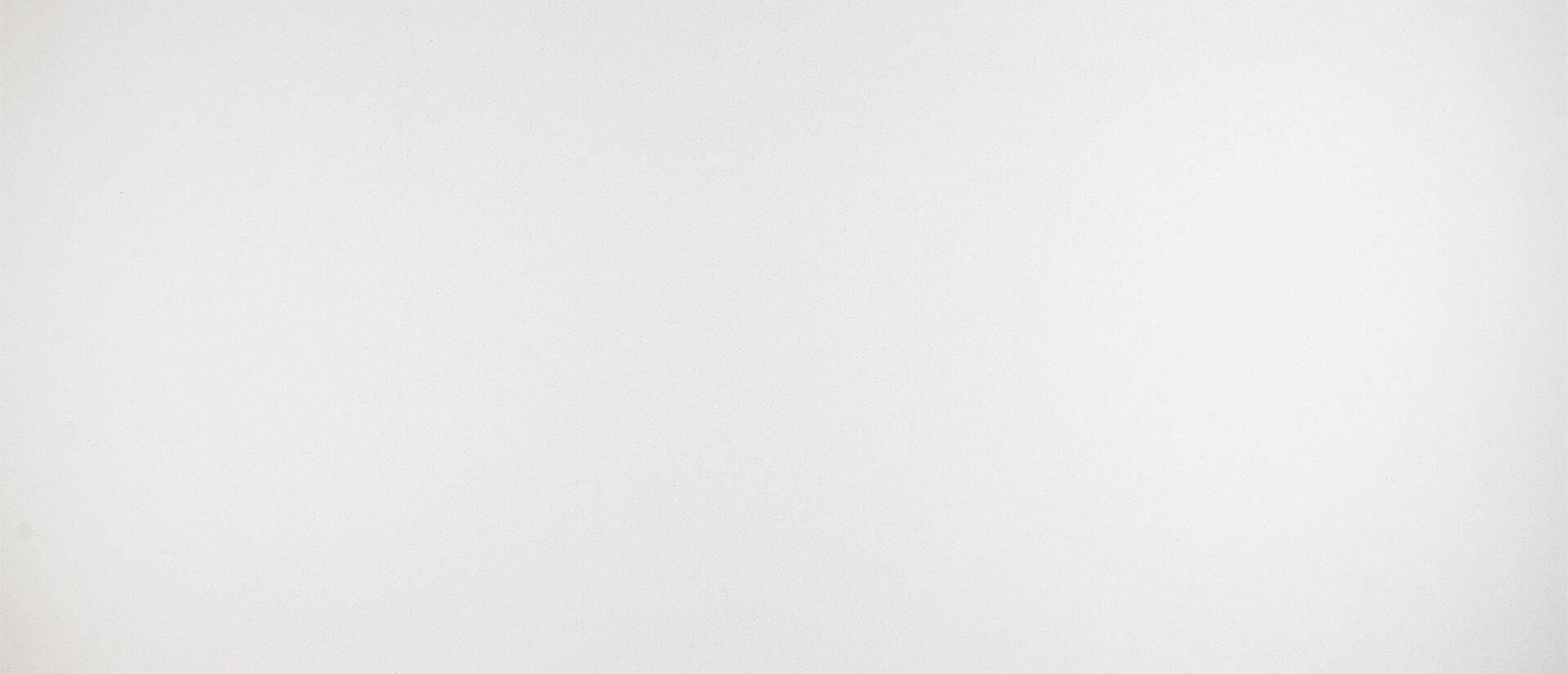Quartz Countertops - Frost White | Q Premium Natural Quartz