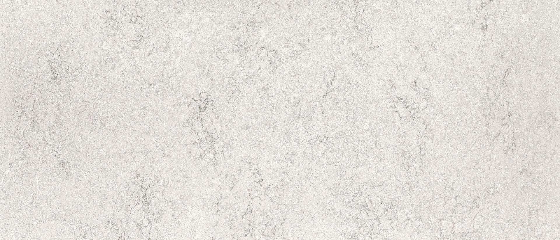 Gray Lagoon Quartz Countertops Concrete Finish | Q Premium Natural