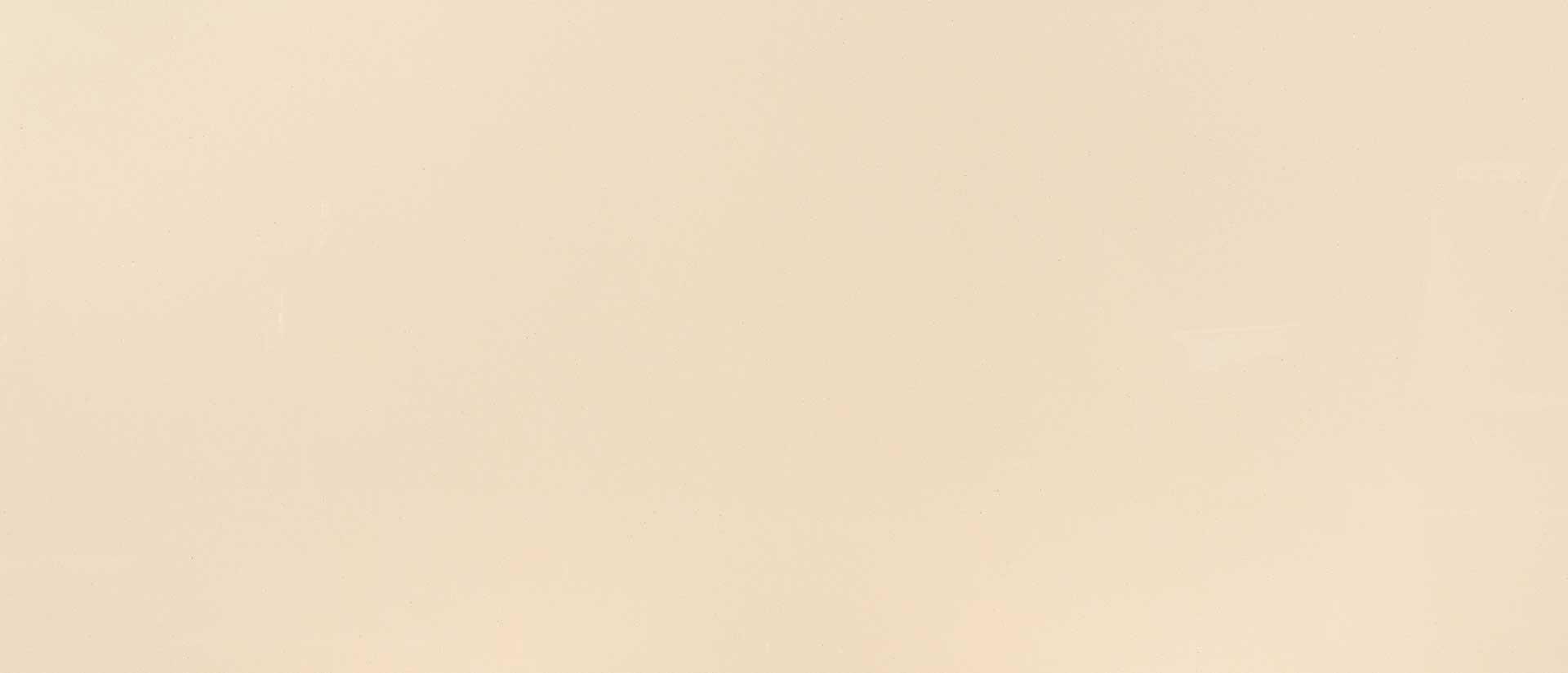 Ivory Cream Quartz