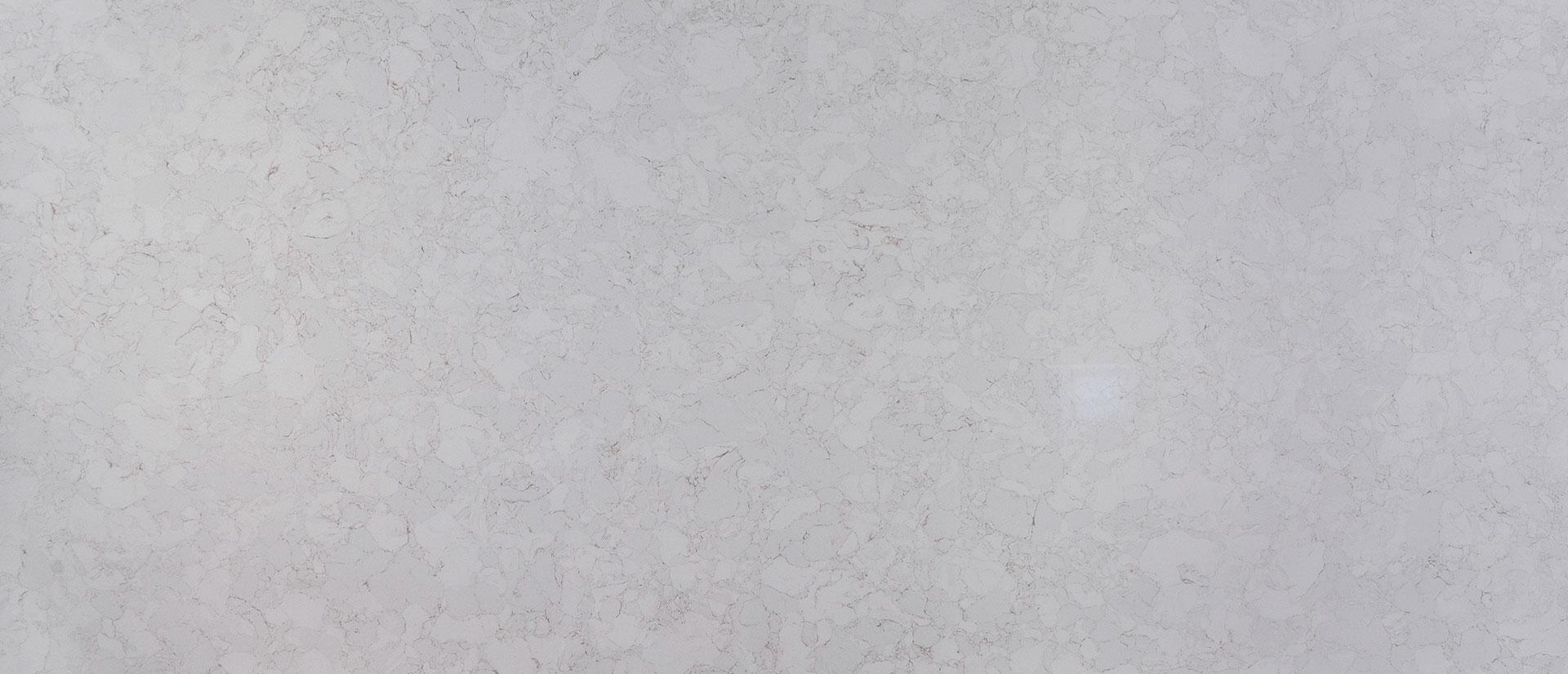 Marbella White Quartz