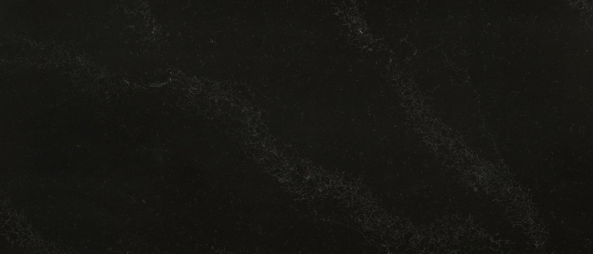 Midnight Corvo Concrete Quartz