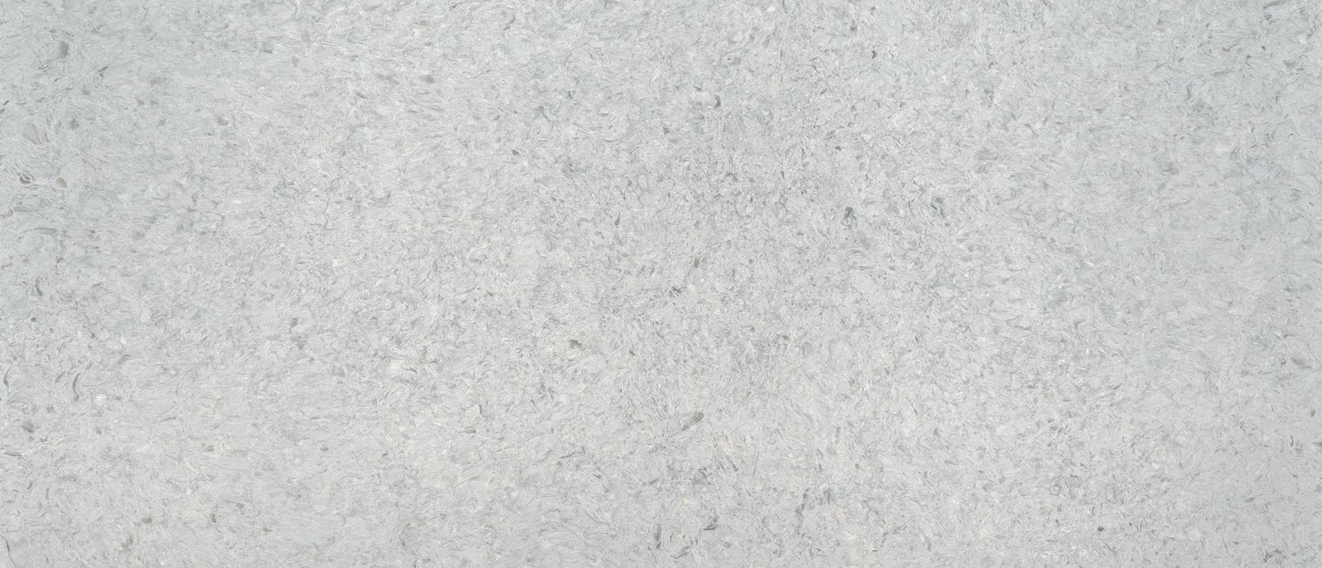 Rolling Fog Quartz